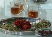 Видео: Чай в бане