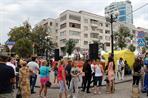 День города Новороссийска