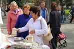 День города Краснодара  2013